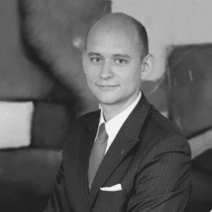 Josef Bergt