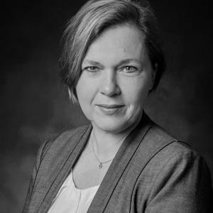 Alexandra Schieren