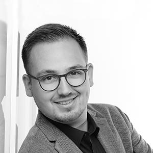 Jan Moritz Müller