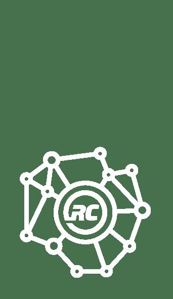 RaceCoin blockchain
