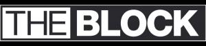 theblock blockchaintechnology news logo