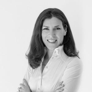 Nicole Wehn